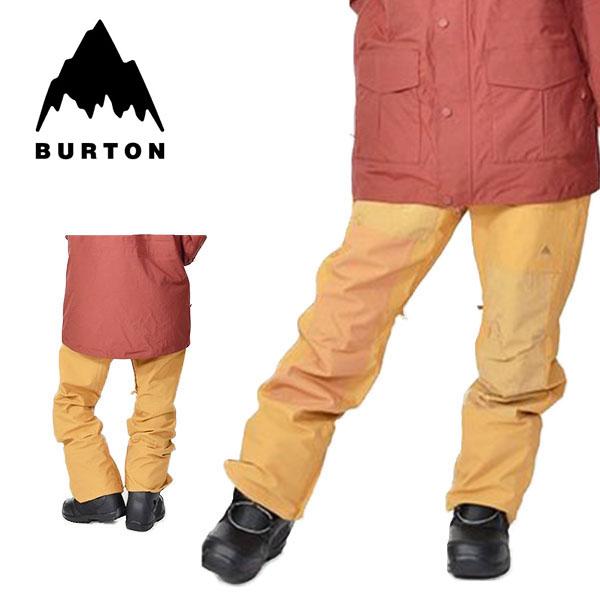 送料無料 スノーボードウェア バートン BURTON Twenty Ounce Pant レディース パンツ スノボ スノーボード スノーボードウエア SNOWBOARD WEAR 30%off