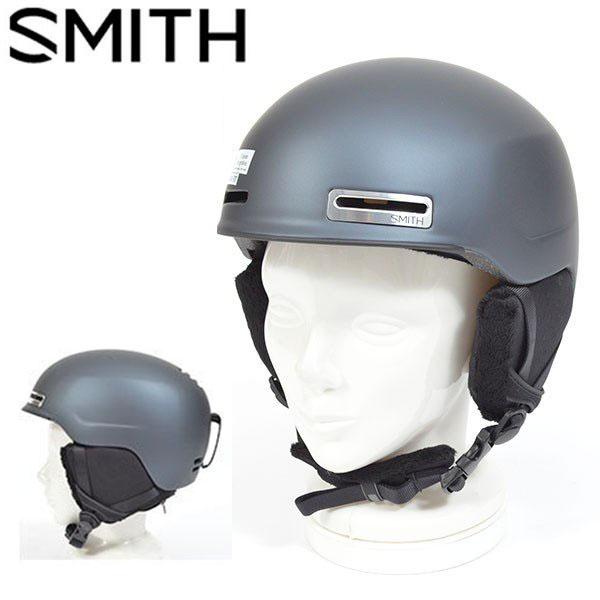 送料無料 ヘルメット SMITH OPTICS スミス Allure アルーア レディース スノボ スノー フリースタイル ヘルメット ギア 日本正規品 20%off