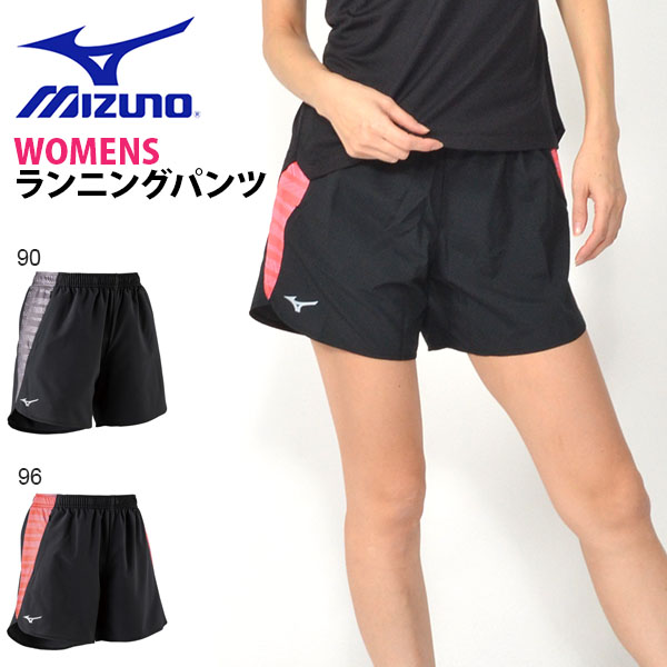 Women's Clothing No Inner Shorts Earnest Athleta Black Skirt Large Clothing, Shoes & Accessories