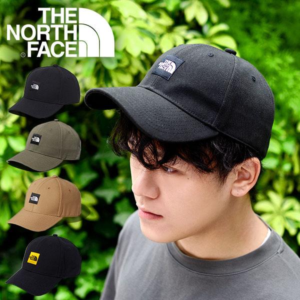 スクエア ロゴ キャップ ザ・ノースフェイス THE NORTH FACE Square Logo Cap スクエアロゴ キャップ 帽子 フリーサイズ 2019秋冬新作 ワッペンロゴ スナップバック nn41911