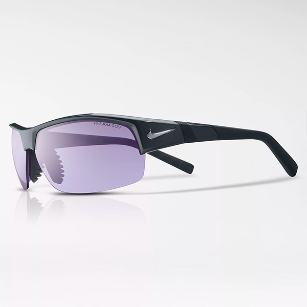 送料無料 スポーツサングラス ナイキ NIKE SHOW-X2 E NKE VISION ナイキ ヴィジョン ゴルフ ランニング テニス サイクリング 自転車 紫外線対策 UVカット