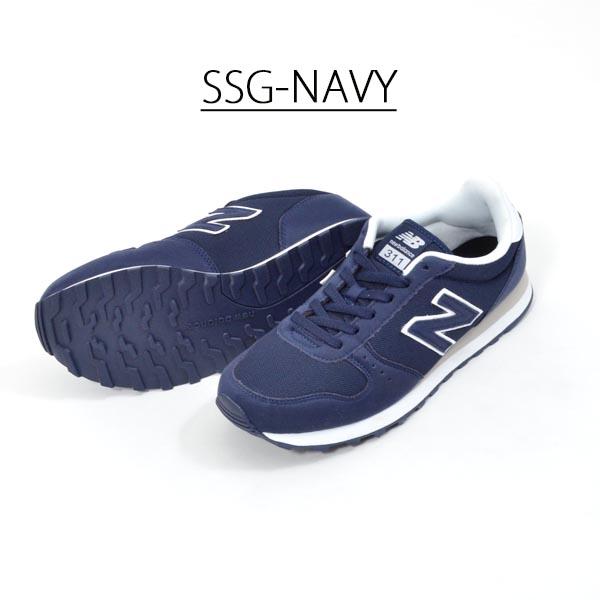 送料無料スニーカーニューバランスnewbalanceML311メンズレディースカジュアルシューズ靴カーキブラックグレーベージュ