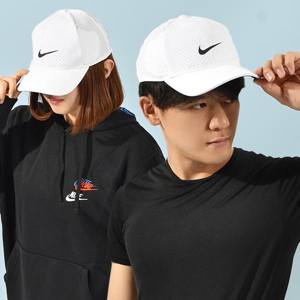 キャップ ナイキ NIKE 大幅値下げランキング メンズ 帽子 スポーツ エアロビル レガシー91 トレーニング CAP ジョギング 出群 ウォーキング 白 日射病予防 20%OFF AV6953 熱中症対策 アウトドア ホワイト ランニング