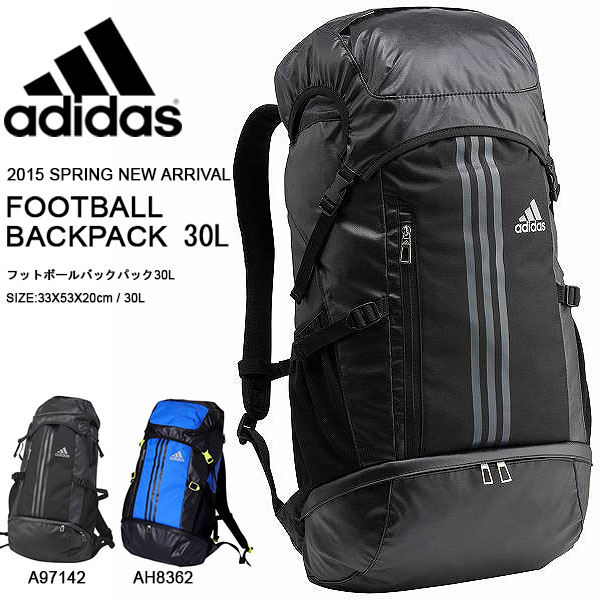 Buy adidas ladies backpack   OFF52% Discounted 416a78846a3e5