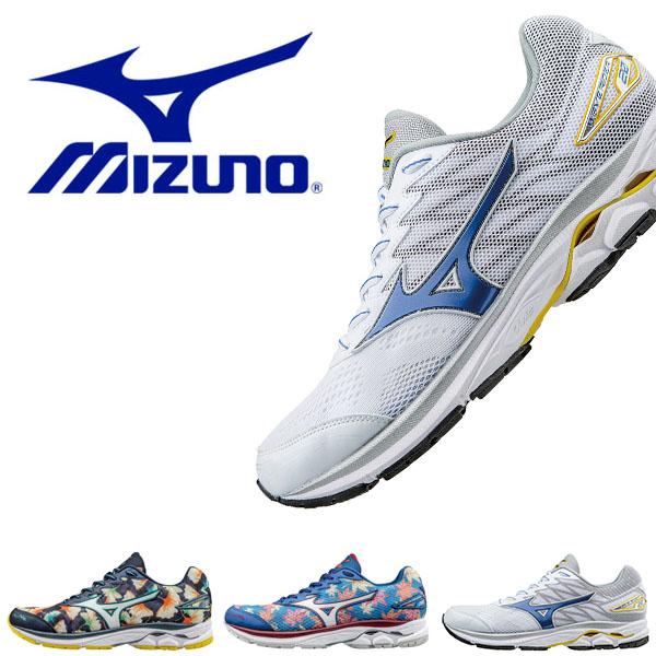 30%off 送料無料 ランニングシューズ ミズノ MIZUNO ウエーブライダー 20 WAVE RIDER メンズ レディース 初心者 マラソン ランニング ジョギング シューズ 靴 ランシュー J1GC1703 J1GC1708 【あす楽対応】
