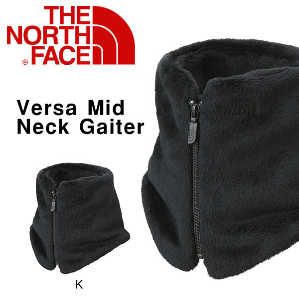 Neck warmers The North Face