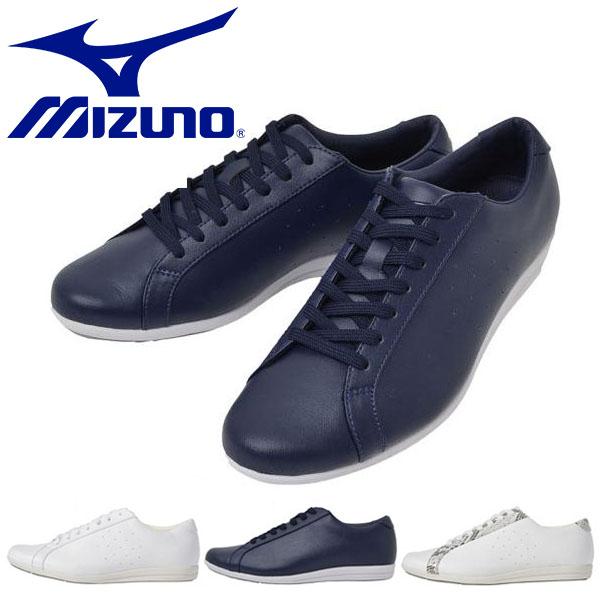 送料無料 ウォーキングシューズ ミズノ MIZUNO レディース WAVE LIMB ウエーブリムCT 2E スニーカー 靴 カジュアル ウォーキング シューズ