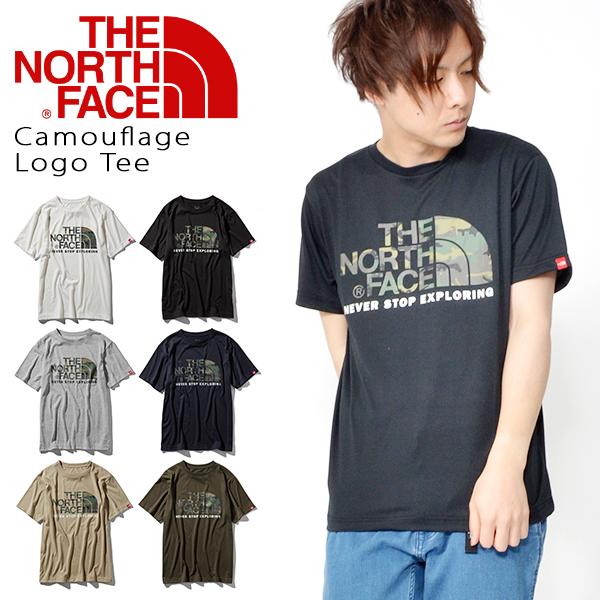 Manches Courtes North Homme T Shirts Face The À Shirt KlFcu1J3T