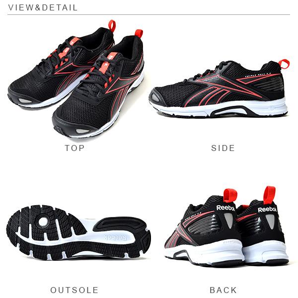 jogging reebok 2016