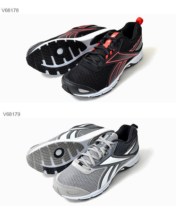 春天被新出产跑步鞋锐步Reebok人TRIPLEHALL 5.0三倍礼堂LAN咝音鞋跑步跑步马拉松行走运动鞋2016