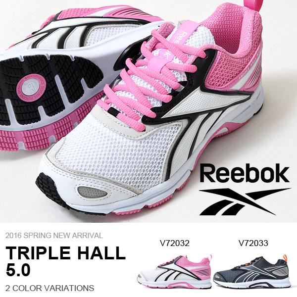 new reebok tennis shoes for women