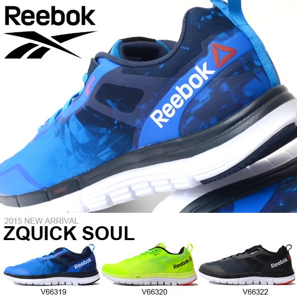 363ccdac87d686 Buy reebok joggers mens 2015   OFF49% Discounted