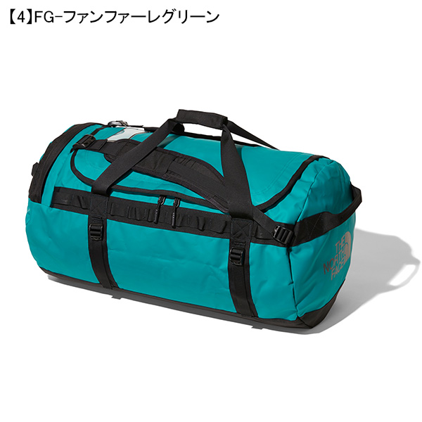 north face 90l