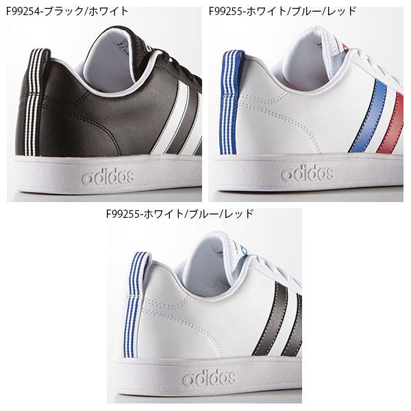0acad5f6b92d6a 送料無料スニーカーアディダスadidasVALSTRIPES2バルストライプスメンズレディースローカットカジュアルシューズ靴 F99254F99255F99256【