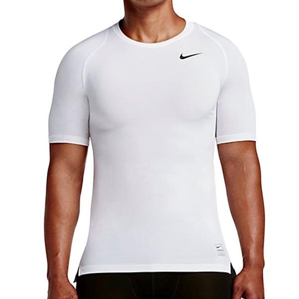 半袖 アンダーシャツ ナイキ NIKE PRO ナイキプロ コンプレッション S/S トップ メンズ アンダーウェア スポーツインナー トレーニング ランニング 838092 30%OFF