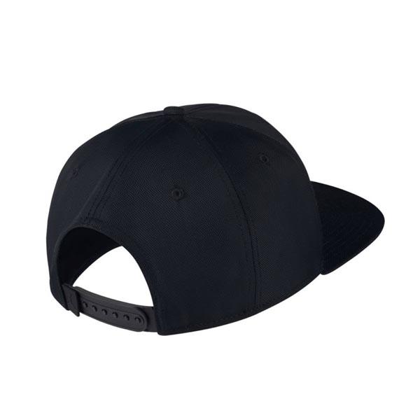 キャップナイキNIKEメンズレディースフューチュラプロキャップ帽子CAPロゴスナップバック熱中症対策日射病予防2019春新色25%off