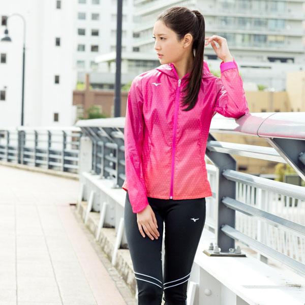 送料無料ミズノMIZUNOタイツレディースロングタイツスポーツタイツインナーアンダーウェアランニングジョギングトレーニングジムヨガフィットネスウエア得割30