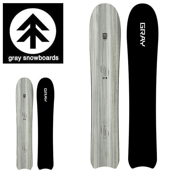 送料無料 ボード 板 gray snowboards グレイ スノーボード メンズ LOVEBUZZ 51 ラブバズ スノボ パウダー ボード 2019-2020冬新作 151 19-20 19/20 10%off