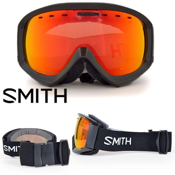 送料無料 スノーゴーグル SMITH OPTICS スミス Prophecy OTG プロフェシー メンズ レディース 眼鏡対応 メガネ スノボ スノーボード スキー スノー ゴーグル ギア 日本正規品 20%off