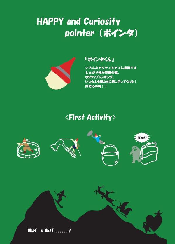 ゆうパケット対応!理想の温度帯をキープ冬は保温性を!ボクサーパンツANAPAUUNDERGARMENTSメンズアナパウアンダーガーデンズアンダーウエアNASAの為に産まれたアウトラスト機能下着肌着日本製