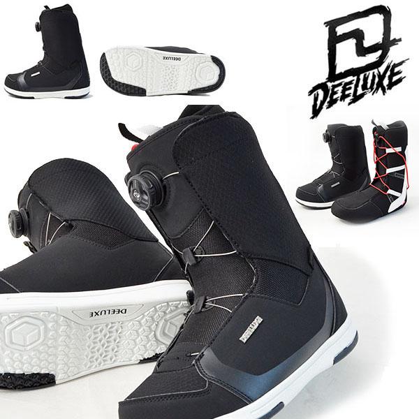 送料無料 スノーボード ブーツ ディーラックス DEELUXE ALPHA BOA CF メンズ レディース アルファ ボア スノボ ノーマルインナー スノーブーツ SNOWBOARD BOOTS 得割40