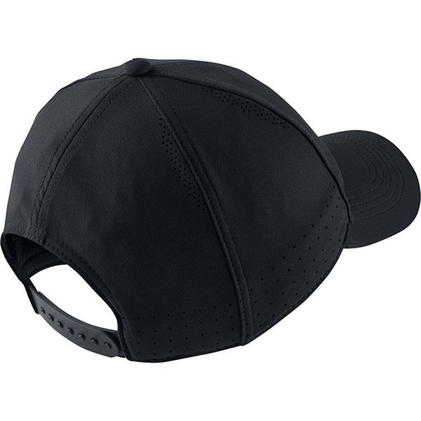キャップナイキNIKEエアロビルレガシー91キャップ帽子メンズトレーニングCAP熱中症対策日射病予防ランニングジョギングウォーキングスポーツアウトドア2019春新作AV6953