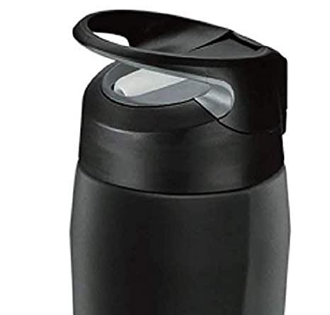 水筒ナイキNIKESSハイパーチャージストローボトル16oz容量473ml0.4Lストロー付きステンレスボトル保冷専用直飲みステンレススポーツボトル水分補給HY20032019春夏新作20%OFF