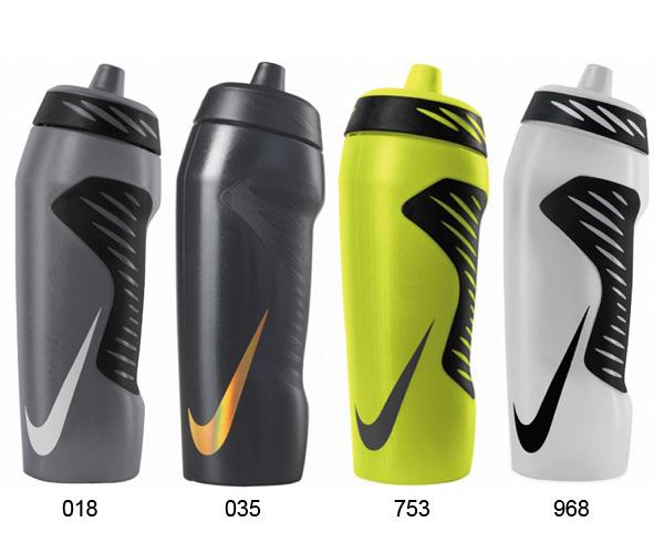 スクイズボトルナイキNIKEハイパーフューエルウォーターボトル24oz容量709ml0.7L直飲み水筒ウォーターボトルスポーツボトル水分補給HY60012019春夏新作得割20