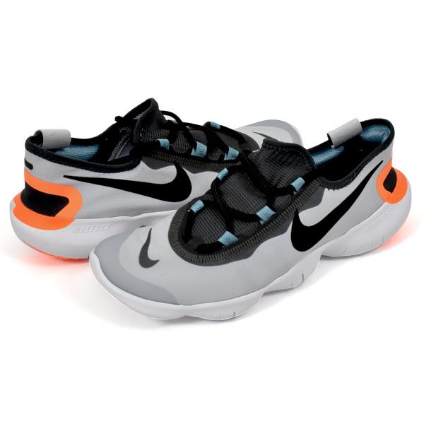 送料無料 ランニングシューズ NIKE ナイキ フリー ラン 5.0 2020 メンズ スニーカー ランニング ジョギング トレーニング 運動靴 靴 シューズ ナイキフリー フリーラン FREE RUN CI9921 2020夏新作