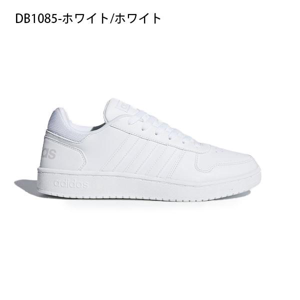 送料無料スニーカーアディダスadidasADIHOOPS2.0アディフープスメンズレディースカジュアルシューズ靴2019春新色DB1085B44699F34841得割23【あす楽対応】