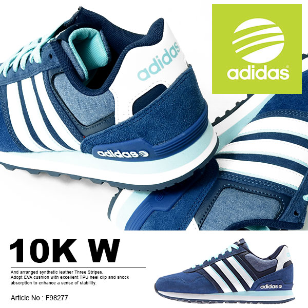 c2a512fee3 ... hot sneaker adidas adidas neo neo 10 k w tanker womens suede casual  shoes shoes 2015 fall