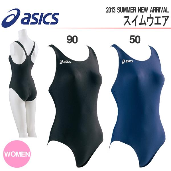 cheap asics swimwear