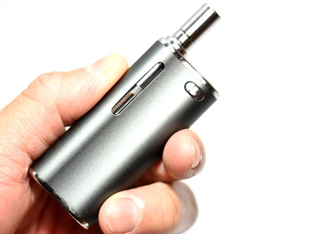 お気に入り 軽くて小さい 手軽に使えるWAX用ヴェポライザー 市販 ベポライザー 喫煙具 ワックス WAX ベイプ VAPE 用電子タバコ