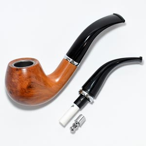 Tuneフィルター Filter :acti tube 物品 アクティチューブ が使えるチューンパイプ シャグ 喫煙具 キセル 日本正規品 対応マドロスパイプ 葉タバコなど ドライハーブ用ハンドパイプ actitube