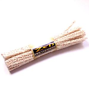 喫煙具 買い物 人気上昇中 パイプの掃除用 喫煙雑貨 ハード ZENパイプクリーナー そうじ棒