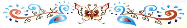 開催中 クラブやパーティーなどのイベント またオシャレのワンポイントに大活躍のTatto Seal Tatto タトゥーシール ブランド激安セール会場