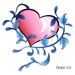 クラブやパーティーなどのイベント またオシャレのワンポイントに大活躍のTatto Seal Tatto タトゥーシール 豊富な品 ついに再販開始