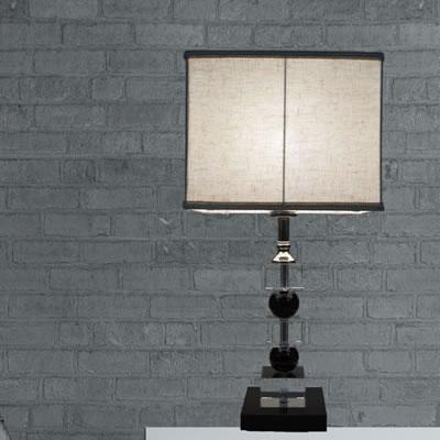 テーブルライト FK003T (テーブルスタンド テーブルライト 間接照明 LED 卓上スタンド デザイン インテリア おしゃれ 北欧 ダイニング 寝室 玄関)