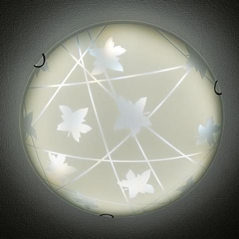 LEDシーリングライト FXKC007 調光調温 リモコン三段調節 (間接照明 ペンダントライト インテリアライト 天井照明 北欧)