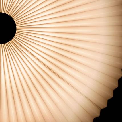 間接照明 インテリア シーリングライト LED リビング 天井照明 JKC139BIG おしゃれ ( ) 8畳 寝室 6畳 デザイン 北欧 LED