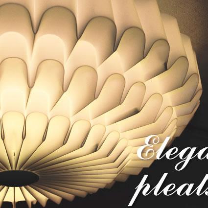 シーリングライト JKC140 LED (天井照明 間接照明 おしゃれ デザイン インテリア 北欧 リビング 寝室 照明 デザイナーズ ライト かわいい おしゃれ 8畳 6畳 LED)