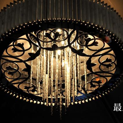 シーリングライト JKC145 ( 天井照明 間接照明 おしゃれ デザイン インテリア 北欧 8畳 6畳 モダン )