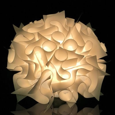 シーリングライト JKC156white LED BIG(天井照明 間接照明 おしゃれ デザイン インテリア 北欧 リビング 寝室 8畳 6畳 )