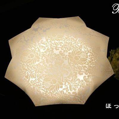 シーリングライト JKC157 LED (天井照明 間接照明 お洒落 デザイン インテリア 北欧 リビング 寝室 可愛い キッチン デザイナーズ 8畳 6畳)