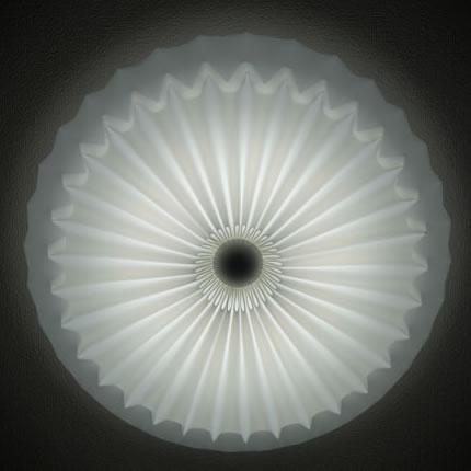 日本未入荷 LEDシーリングライト JKC165 (インテリア照明 間接照明 JKC165 リビング 北欧 お洒落 ペンダントライト 天井照明 北欧 お洒落 リビング 寝室), OCRES:657c0c00 --- kanvasma.com