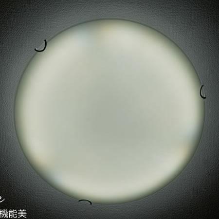 LEDシーリングライト XXKC008 調光調温 リモコン三段調節 (間接照明 ペンダントライト インテリアライト 天井照明 北欧)
