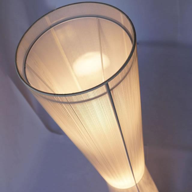 フロアスタンド ZK010L ( フロアランプ フロアライト スタンドライト 間接照明 LED デザイン インテリア お洒落 北欧 )