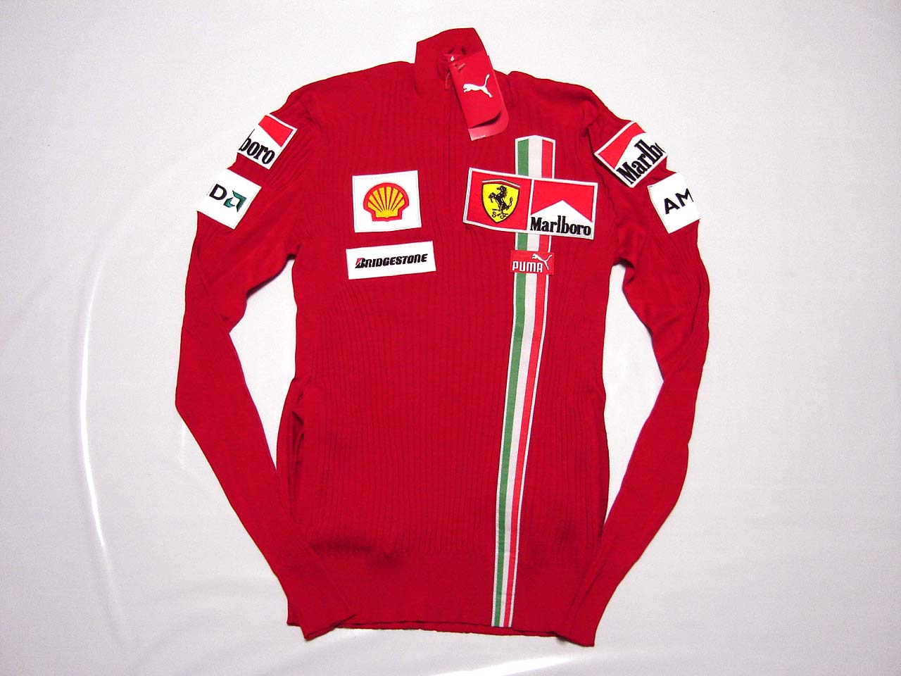 overseas m polo elite edition market from ferrari item supplies barcode sale mens for to store goods used global shirt imported rakuten en