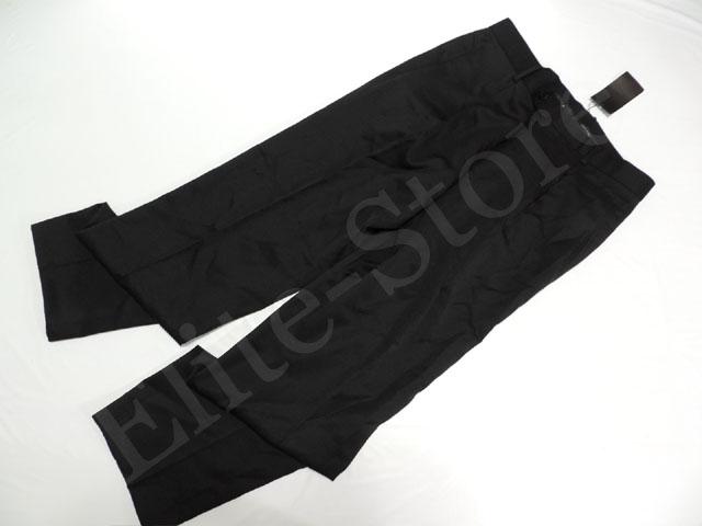 【送料無料】 マクラーレン F1 2001-02年 支給品 ヒューゴボス製 ワークパンツ メンズ 52size new 新品 (海外直輸入 F1 非売品 グッズ)