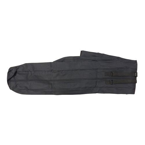 EZシネマキャリングバッグ 84インチ(16:9) 用 ZF84H-BAG